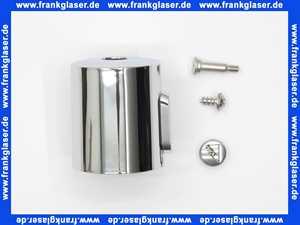 F960889AA Ideal Standard Mengenregelgriff komplett zu Concept 100 Thermostat