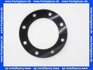 010915 CosmoCell Dichtung 146mm für CosmoCell-C Speicher Warmwasser