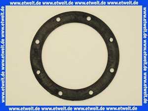 010916 CosmoCell Dichtung 200mm für CosmoCell-C Speicher Warmwasser