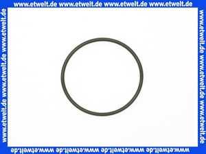 7900221 Cosima 2000/Classic O-Ring Dichtung für Ringschraube ...von GC