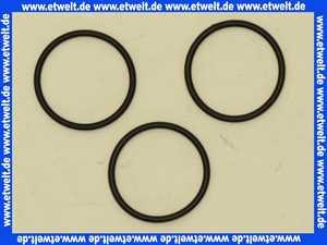Cosima Dichtungssatz m.O-Ring 26x2mm ...von GC