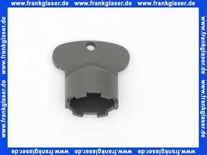 Cosima Luftsprudler-Schlüssel Cache M 24x1 ...von GC