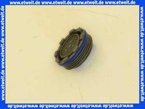 79901146 Cosima Luftsprudler / Cache M 21.5x1 Vigour