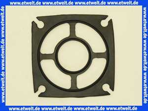 1200219 Cosmo Clear Profilflanschdichtung CONEL für Filter RD/RD-A/R/R-A/KD/K/Ubs