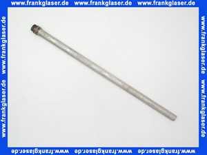 5453200 Cosmo Anode D=26x550mm, 1 unisoliert für Typ Ls 200