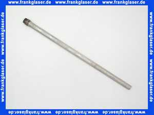 54532 CosmoCell Magnesiumschutzanode 1 Zoll 26 mm X 550 mm für E 200