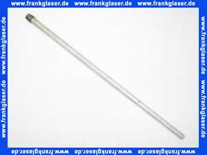 5453400 Cosmo Anode D=26x800mm,1 unisoliert für Typ LS 300