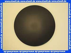 5486900 CosmoCell Deckel für COSMO-Speicher D=600mm Typ DUE-E 300 (Folienmantel)