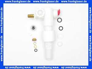 37095 Grohe DAL Füllventil Schwimmerventil komplett für Spülkasten ohne Versatzausgleichsstück