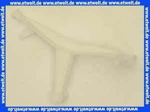 42674 Grohe Betätigungshebel für Spülkasten
