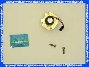 42791 grohe dal magnetventil f r tectron ersatzteile f r jedermann. Black Bedroom Furniture Sets. Home Design Ideas