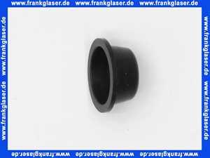 43762 Grohe DAL Membrane Dichtung für Druckspüler
