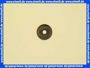 43773 Grohe DAL Membrane Dichtung für UP - WC - Druckspüler