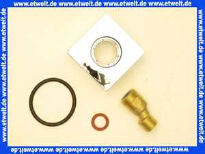 47824000 Grohe DAL S-Anschluss