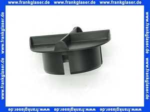 160393 Dallmer Montageschlüssel