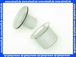 482013 Dallmer Geruchverschlusseinsatz zu TistoPlan