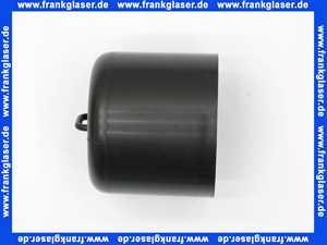 590077 Dallmer Geruchverschlussglocke zu 61