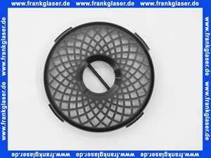591050 Dallmer Schmutzfang, d: 144 mm