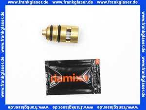 23167.00 Damixa Keramikkartusche Oberteil für G Type V3.0 (72000, 72820, 72830)