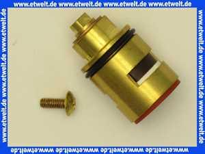 23449.00 Damixa Keramikkartusche für G-Type V 3.0
