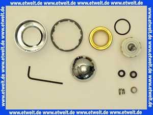 2398478 Damixa Reparaturset Kartusche Küche/Waschtisch