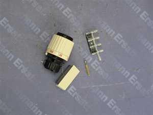 013G5012 Danfoss Thermostatkopf mit Fernfühler 0 - 2 Meter RAW 5012