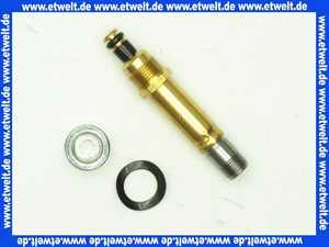 071N3011 Danfoss NC Magnetventil