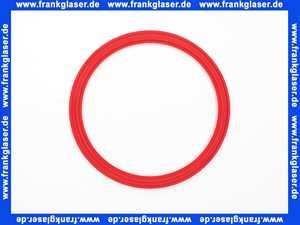 0291518 De Diertrich Silicon-Formdichtung