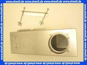 8388-8508 De Dietrich Strömungssicherung