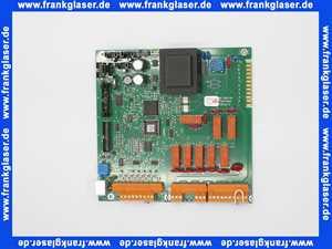 88055602 DeDietrich Grundplatine M-Delta