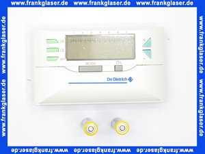 88067511 De Dietrich Easymatic CDC 2 Modul Alte NR:88068511