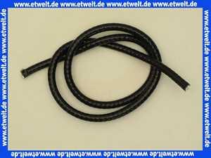 95086032 De Dietrich Dichtschnur 10mm, 1 Meter