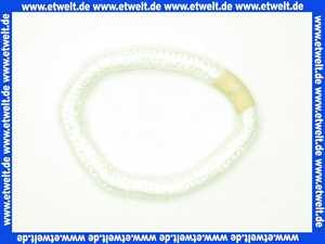 95086037 DeDietrich Brennerdichtung