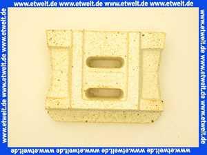 9532 5091 dedietrich ein ausschalter f r heizkessel gtu 121 3661238073753. Black Bedroom Furniture Sets. Home Design Ideas