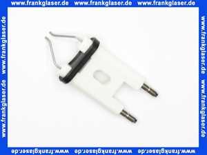 97948970 DeDietrich Elektrodenblock 1.2 mm FKN11/B