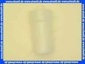 072100092 Derby Top Flüssigseifenbehälter Kunststoff