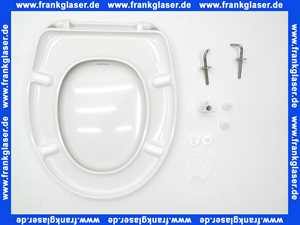 i54800249 derby top wc sitz mit deckel weiss nylon b gelscharniere vigour ersatzteilfachmann. Black Bedroom Furniture Sets. Home Design Ideas