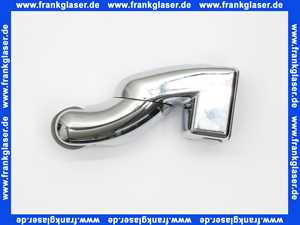 61499VC Diana-Chic Gleitschieber ab Baujahr:1996 Brausehalter für Brausestangen verchromt