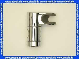 635360527 Diana Ersatz-Gleitschieber