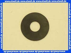 778210200 Diana Top Glockendichtung für Aufputz-Spülkkasten zB Serie Chic