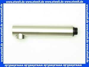 04121110600-06 Dornbracht Spülbrause Ersatzteile 04121110600 platin matt