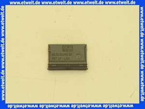0429030400090 Dornbracht Einsatzluftsprudler