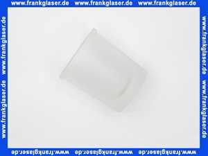 08900400882 Dornbracht Glasbehälter ( Beta 02)