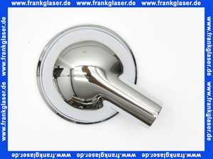 091209004-00 Dornbracht Handbrausekopf