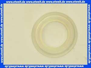 09140306590 Dornbracht Dichtung 26x15, 5xr