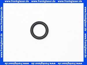 09141012590 Dornbracht Dichtung O-Ring Ersatzteile 091410125