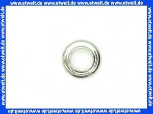 092082001-00 Dornbracht Griff Hebel Ersatzteile 092082001 chrom