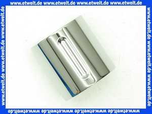 09209702000 Dornbracht Griff Ersatzteile 092097020 chrom