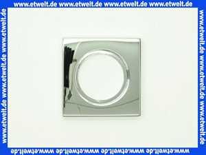 09277804000 Dornbracht Rosette Ersatzteile 092778040 chrom