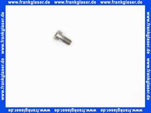 09303002790 Dornbracht Schraube Ersatzteile 093030027